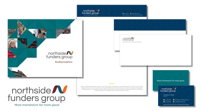 Portfolio-NFG_Branding
