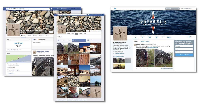Portfolio-VBC_socialmedia-lg