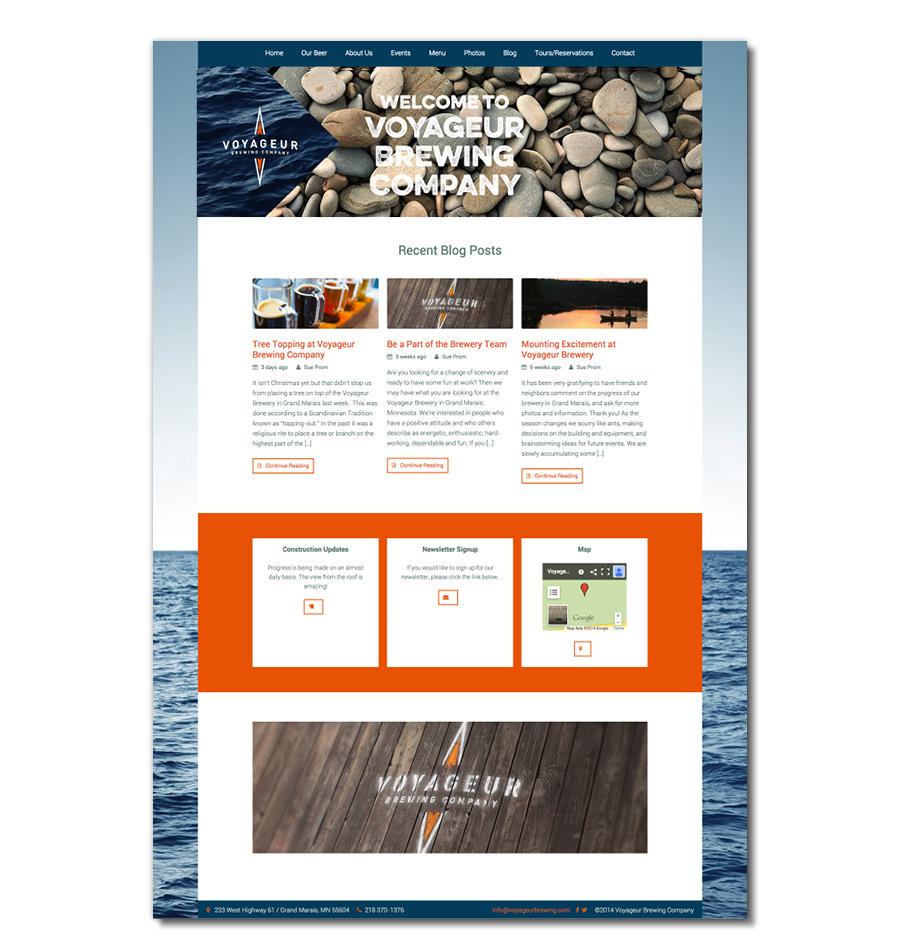 Portfolio-VBC_website-lg