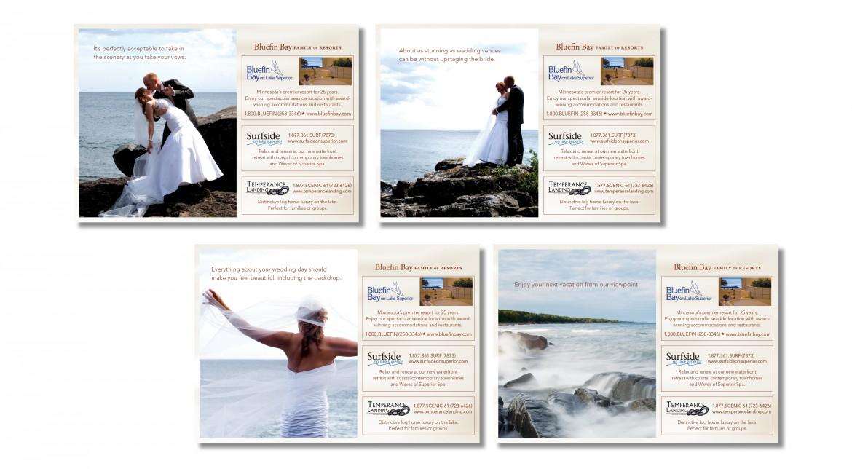 Portfolio_BFB_Print-Ads_large