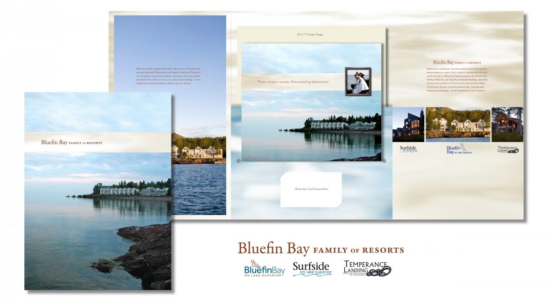 Portfolio_BFB_Print-Brochure_large