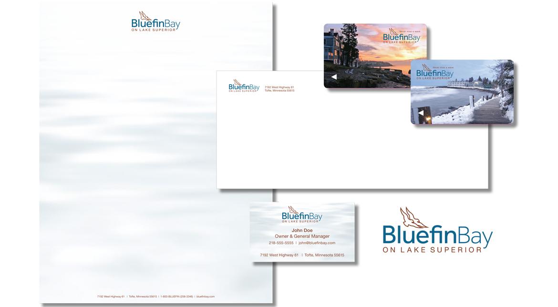 Portfolio_BFB_branding-large