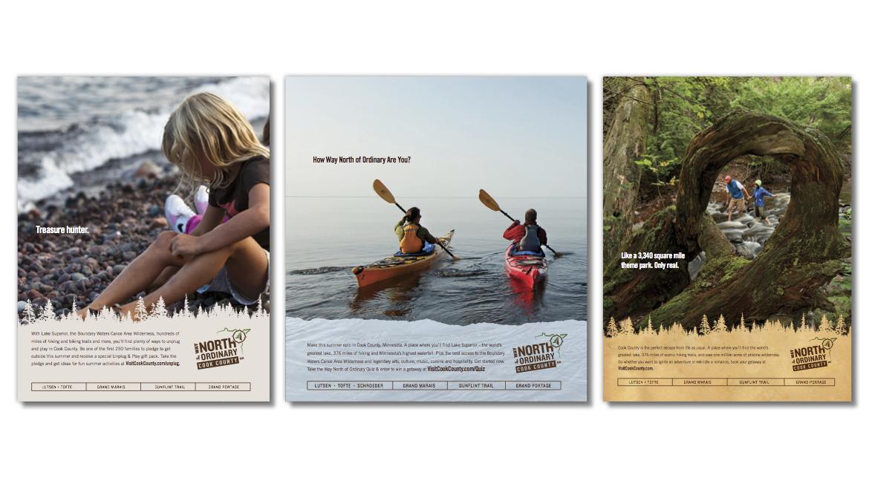 Portfolio_CCVB_Print-Ads-summer_large