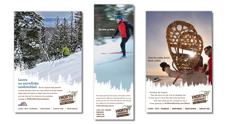 Portfolio_CCVB_Print-Ads-winter_large