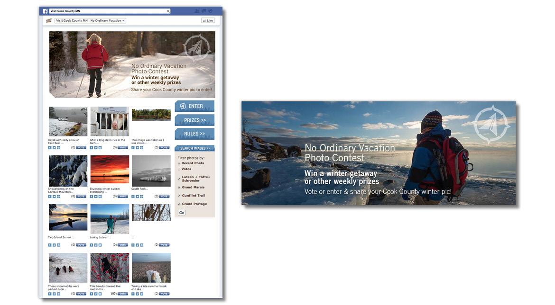 Portfolio_CCVB_Social-Media_large