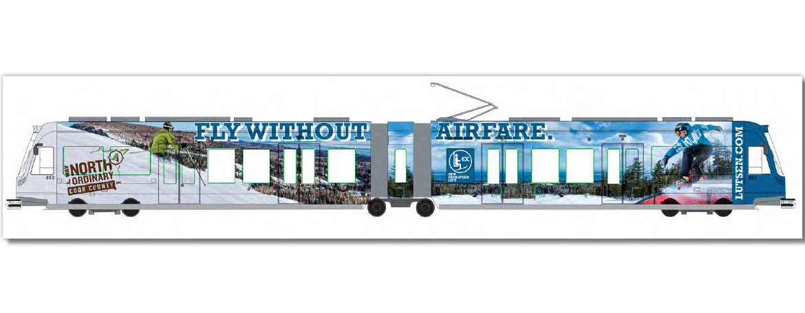 Portfolio_CCVB_Train-Wrap_large