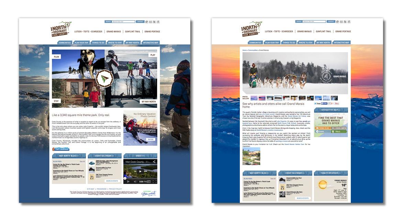 Portfolio_CCVB_website_large