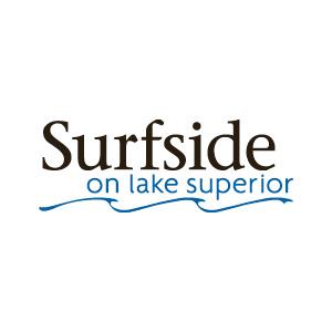 Portfolio_Surfside_Branding