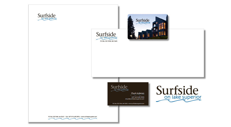Portfolio_Surfside_Branding_large
