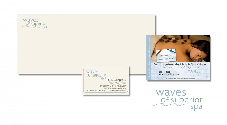 Portfolio_WavesSpa_Branding_large
