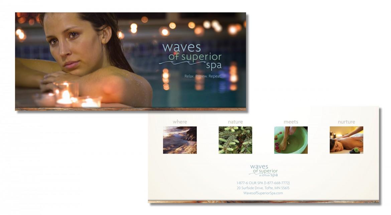 Portfolio_WavesSpa_Print-Brochure_large
