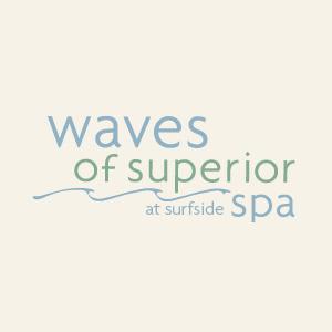 Portfolio_Waves_Branding
