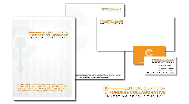 Portfolio_CCFC_Branding_large