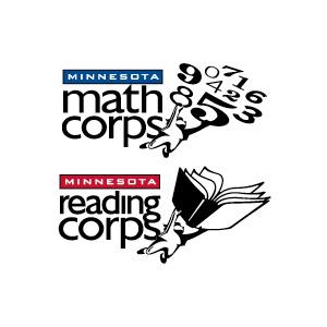 Portfolio_ReadingMathCorps_Branding_thumb