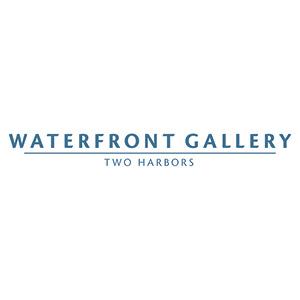 Portfolio_WG_Branding_thumb