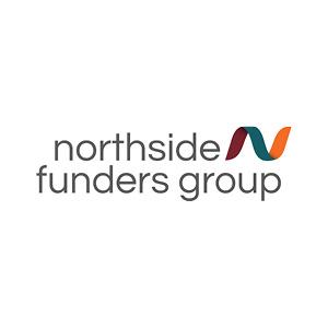 Portfolio_NFG_Logo_thumb