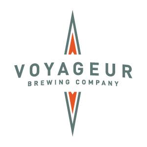 Portfolio_Voyageur-Brew_Logo_thumb